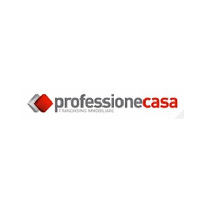 Agenzia Immobiliare Farinaccio Giuseppe - Agenzie immobiliari Arona