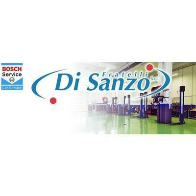 Fratelli Di Sanzo Elettrauto- Meccanica - Autofficine e centri assistenza Castrovillari