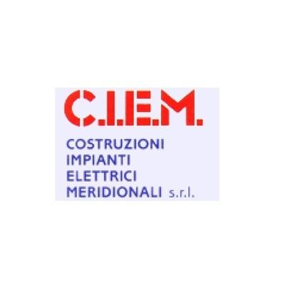 C.I.E.M. - Impianti elettrici industriali e civili - installazione e manutenzione Fragagnano