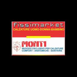 Fissimarket Calzature Scarpe Uomo Donna Bambino - Calzature - vendita al dettaglio Firenze