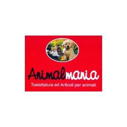 Animalmania - Animali domestici - toeletta Azzano Mella