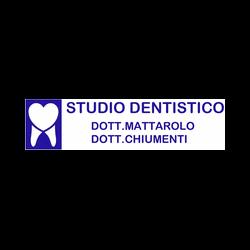 Studio Dentistico Dr. Chiumenti & Dr. Mattarolo - Dentisti medici chirurghi ed odontoiatri Campo San Martino