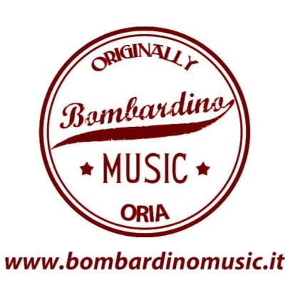 Bombardino strumenti musicali - Noleggio attrezzature e macchinari vari Oria