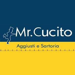 Mr. Cucito - Rammendatura e riparazione abiti Jesi
