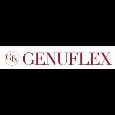 Genuflex - Arredi sacri Maser