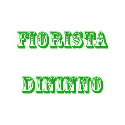 Fiorista Dininno - Fiori e piante - vendita al dettaglio Grassano