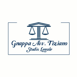 Gnappa Avv. Tiziano - Avvocati - studi Borgomanero