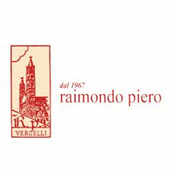 Raimondo Piero Tendaggi - Mobili - vendita al dettaglio Vercelli