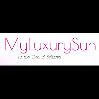My Luxory Sun - Istituti di bellezza Bologna