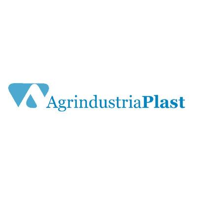 Agrindustria Plast - Contenitori in plastica e cartone Pieve Albignola