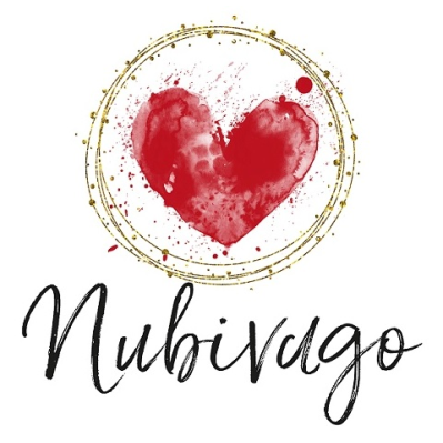 Nubivago Studio Tatuaggi - Tatuaggi e piercing Cesena