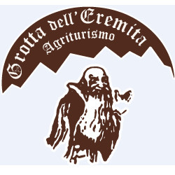 Agriturismo Grotta dell'Eremita - Agriturismo Castelmezzano