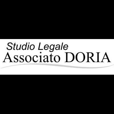 Studio Legale Associato Avv. Doria Eros e Bruno