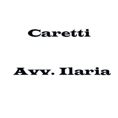 Caretti Avv. Ilaria - Avvocati - studi Verbania