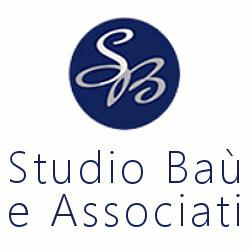Studio Baù e Associati - Consulenza amministrativa, fiscale e tributaria Biella