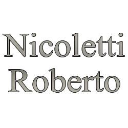 Nicoletti Dr. Roberto - Medici specialisti - ostetricia e ginecologia Bari