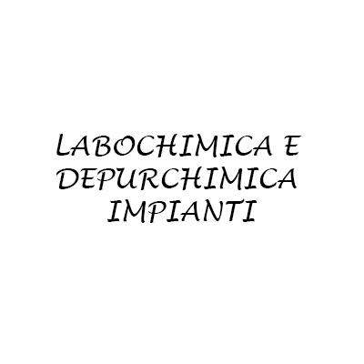 Labochimica e Depurchimica Impianti - Analisi chimiche, industriali e merceologiche Tivoli