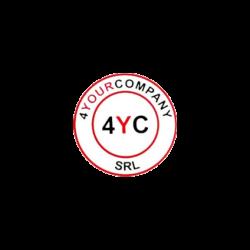 4yourcompany - Telemarketing e call centers Roma