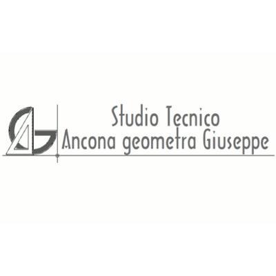 Studio Tecnico Ancona - Perizie, stime e valutazioni - consulenza Borgosesia