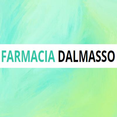 Farmacia Dalmasso - Farmacie Bra