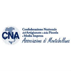 CNA Montebelluna - Associazioni sindacali e di categoria Montebelluna