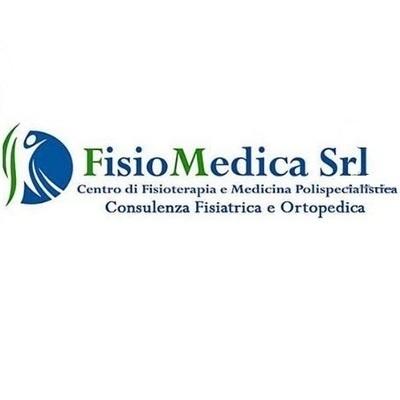 Fisiomedica - Fisiokinesiterapia e fisioterapia - centri e studi Catania
