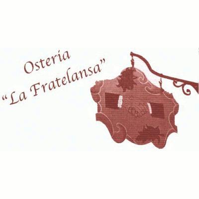 Osteria La Fratelansa - Ristoranti Guastalla