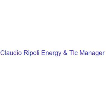 Claudio Ripoli Energy & Tlc Manager - Agenti e rappresentanti di commercio Noicattaro