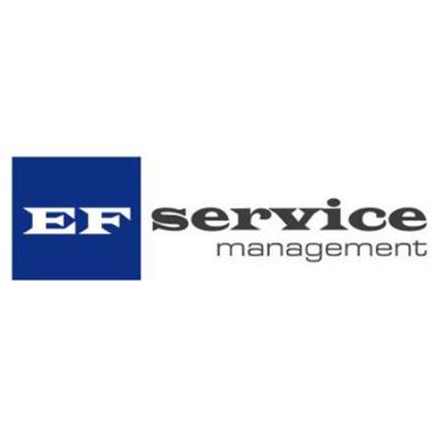 Ef.Service Impresa di Pulizie - Imprese edili Cesano Maderno