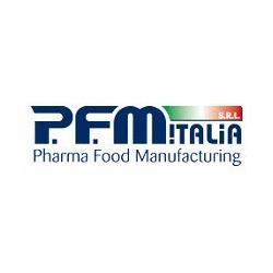 Pharma Food Manufacturing Italia - Mangimi, foraggi ed integratori zootecnici Pozzuoli