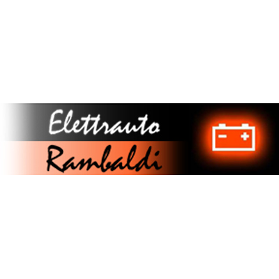Rambaldi Elettrauto Autofficina - Elettrauto - officine riparazione Bologna