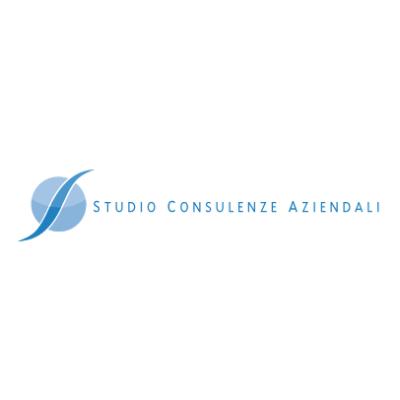 Cipolloni Dott.ssa Alessia - Dottori commercialisti - studi Rieti
