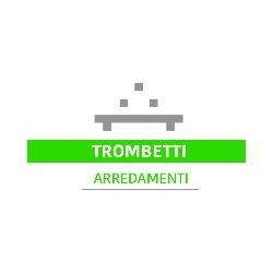 Trombetti - Mobili - Mobili - vendita al dettaglio Medicina