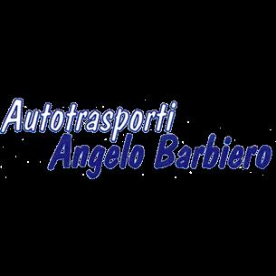 Autotrasporti Angelo Barbiero - Autotrasporti San Michele di Piave