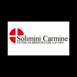 Studio Medico Solimini Dr. Carmine Solimini Dr. Carmine - Medici generici Santeramo in Colle