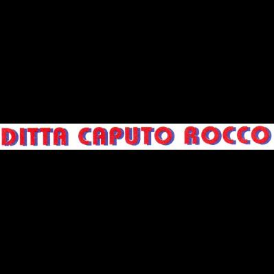 Caputo Rocco Impianti Idrotermici - Impianti idraulici e termoidraulici Melissano