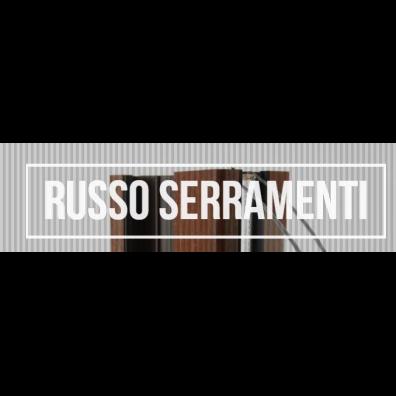 Russo Serramenti - Serramenti ed infissi metallici Capaccio Paestum