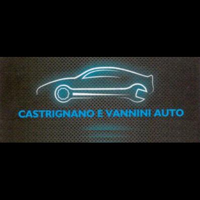 Autofficina Castrignano e Vannini - Autofficine e centri assistenza Bologna