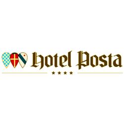 Albergo Hotel Posta - Alberghi Reggio nell'Emilia