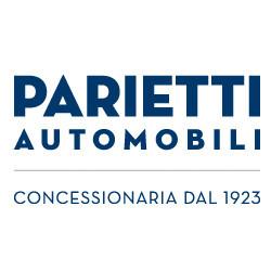 Parietti Automobili - Automobili - commercio Piacenza