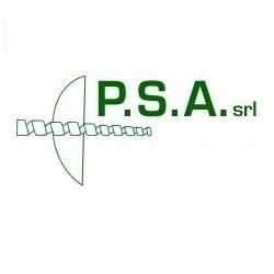 P.S.A. Saldatura Metalli - Trattamenti e finiture superficiali metalli Nichelino