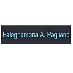 Falegnameria Pagliano - Serramenti e Infissi