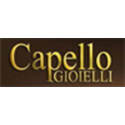 Capello Gioielli - Orologerie Rivoli