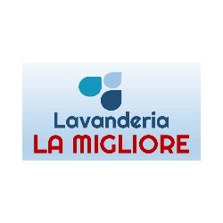 Lavanderia La Migliore - Stirerie - servizio conto terzi Verona