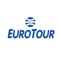 Eurotour Agenzia Viaggi - Agenzie viaggi e turismo Pescara