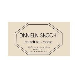 Daniela Sacchi Calzature - Calzature - vendita al dettaglio Certosa di Pavia