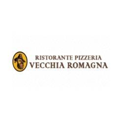 Ristorante Pizzeria Vecchia Romagna - Ristoranti Santarcangelo di Romagna