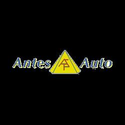 Noleggio Auto Furgoni Antes Auto - Automobili - commercio Castrovillari