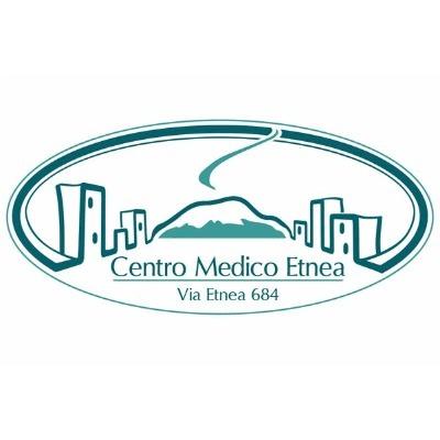 Centro Medico Etnea - Fisiokinesiterapia e fisioterapia - centri e studi Catania