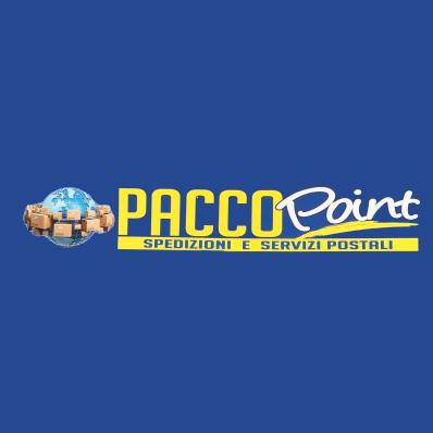 Pacco Point - Spedizioni aeree, marittime e terrestri Aragona